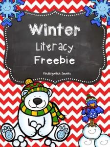 http://www.teacherspayteachers.com/Product/FREE-Winter-First-Sound-Spinner-Game-Kindergarten-Smarts-1004373