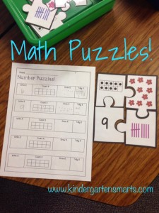 http://www.teacherspayteachers.com/Product/Playful-Puzzles-Math-Literacy-Practice-Activities-1200666