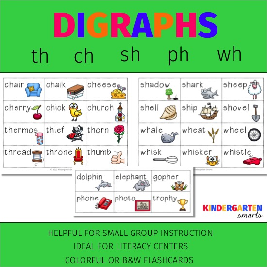 Digraphs Cover thumb