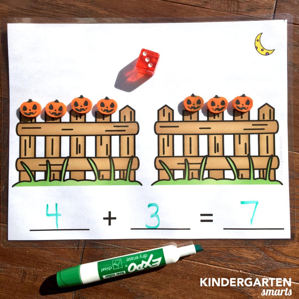 pumpkin-additon
